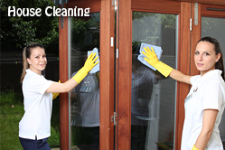 Deep Cleaning Services in Melbourne